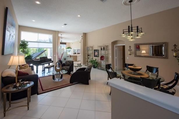 Weston Hills-oakbroo, 2654  Oakbrook Dr, Weston, FL - USA (photo 3)