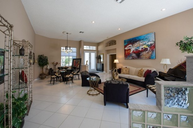 Weston Hills-oakbroo, 2654  Oakbrook Dr, Weston, FL - USA (photo 5)