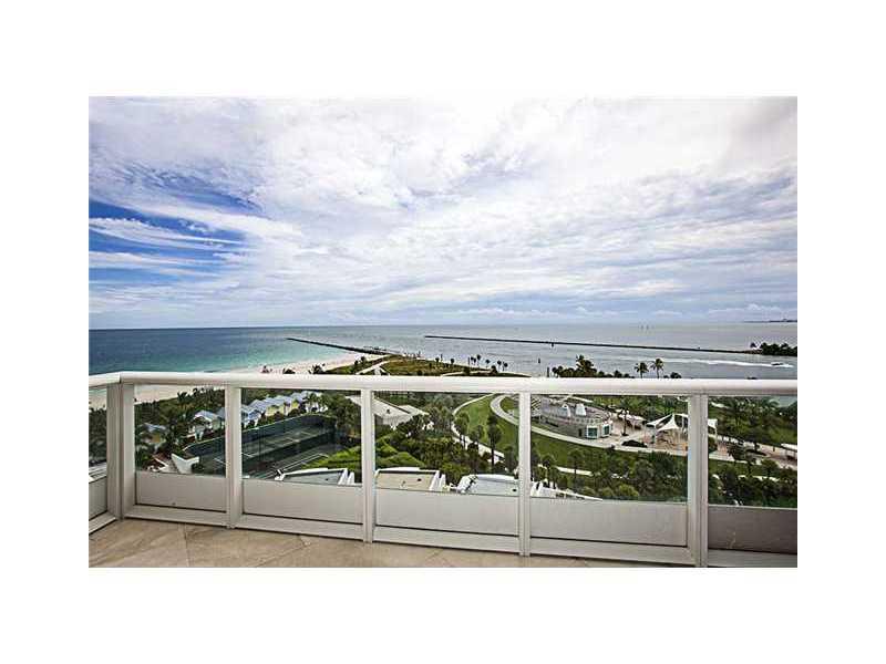 100 S Pointe Dr # 1005, Miami Beach, FL - USA (photo 2)