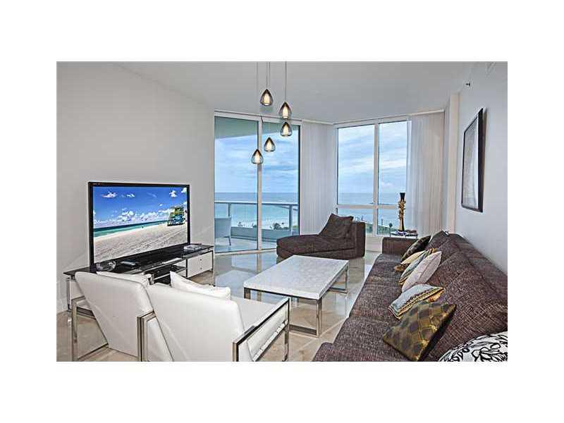 100 S Pointe Dr # 1005, Miami Beach, FL - USA (photo 3)