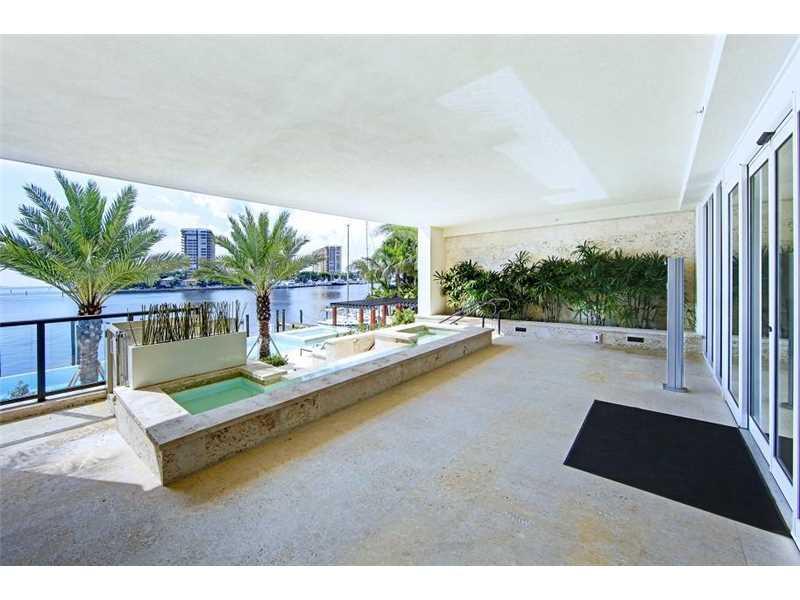 3535 Hiawatha Ave # Ph702, Miami, FL - USA (photo 1)