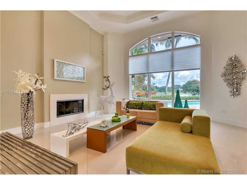 2590 Sw 105th Ter, Davie, FL - USA (photo 5)