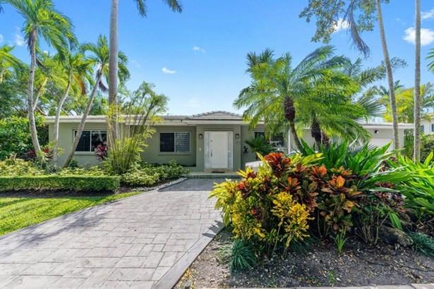 442  Vittorio Ave  , Coral Gables, FL - USA (photo 1)