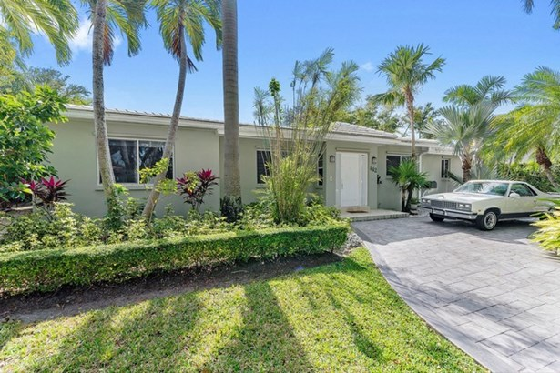 442  Vittorio Ave  , Coral Gables, FL - USA (photo 2)