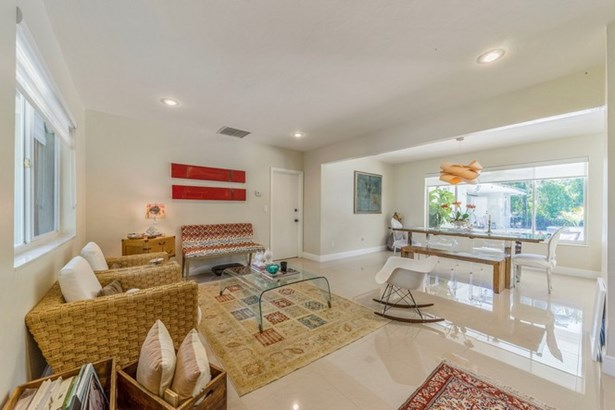 442  Vittorio Ave  , Coral Gables, FL - USA (photo 4)
