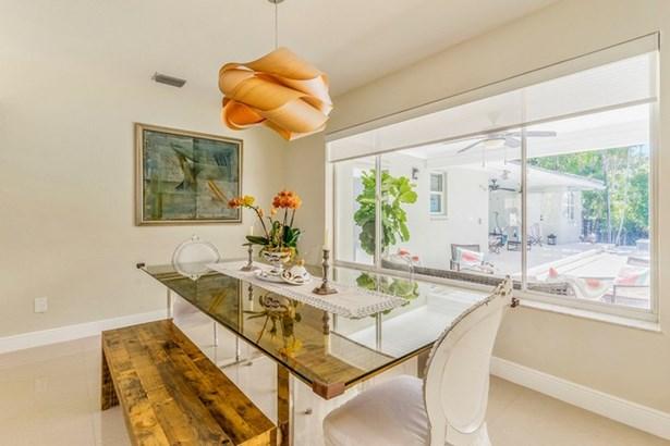 442  Vittorio Ave  , Coral Gables, FL - USA (photo 5)
