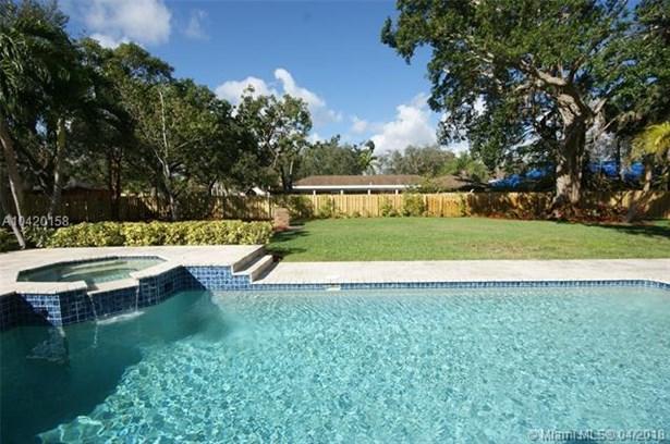 Fondren Estates, 18144 Sw 82 Ct  , Palmetto Bay, FL - USA (photo 1)