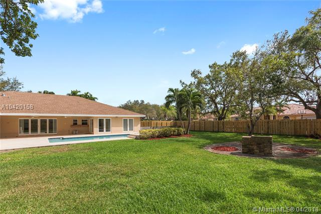 Fondren Estates, 18144 Sw 82 Ct  , Palmetto Bay, FL - USA (photo 2)