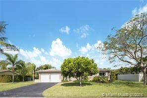 10463 Sw 119 St  , Miami, FL - USA (photo 1)
