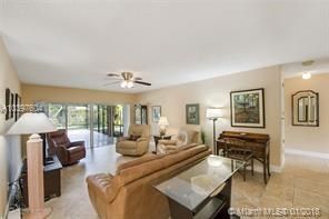 10463 Sw 119 St  , Miami, FL - USA (photo 2)