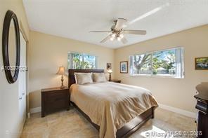 10463 Sw 119 St  , Miami, FL - USA (photo 4)