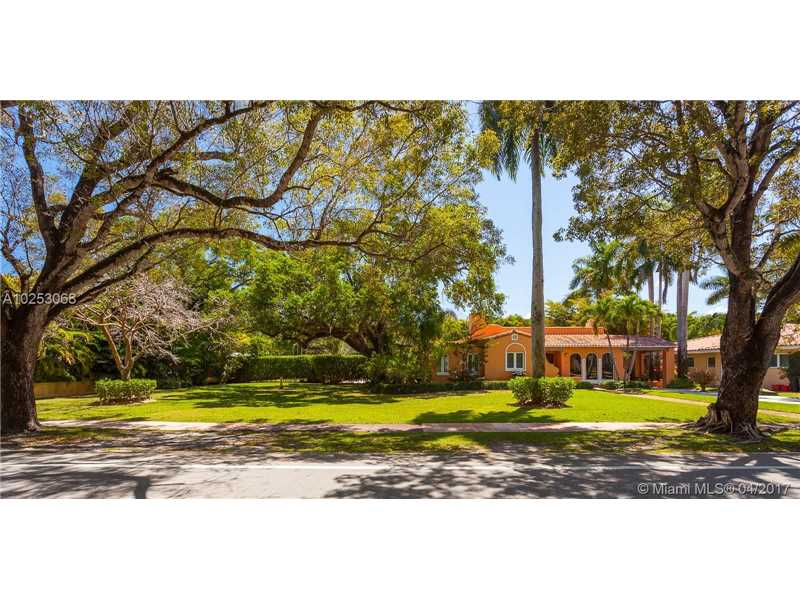 1316 Alhambra Cir, Coral Gables, FL - USA (photo 1)