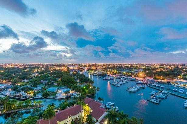 1861 Nw S River Dr  , Miami, FL - USA (photo 1)