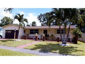 2321 Sw 68th Ave  , Miramar, FL - USA (photo 1)