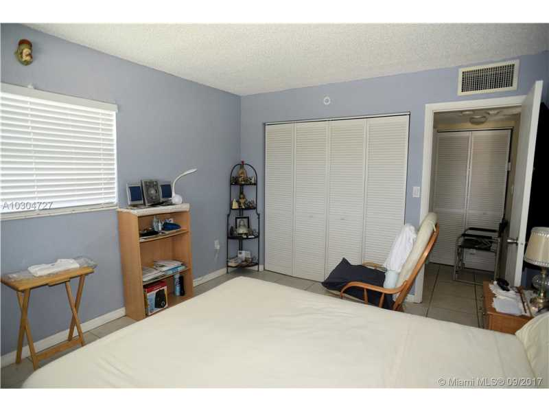 8740 Sw 12 St # 203, Miami, FL - USA (photo 4)