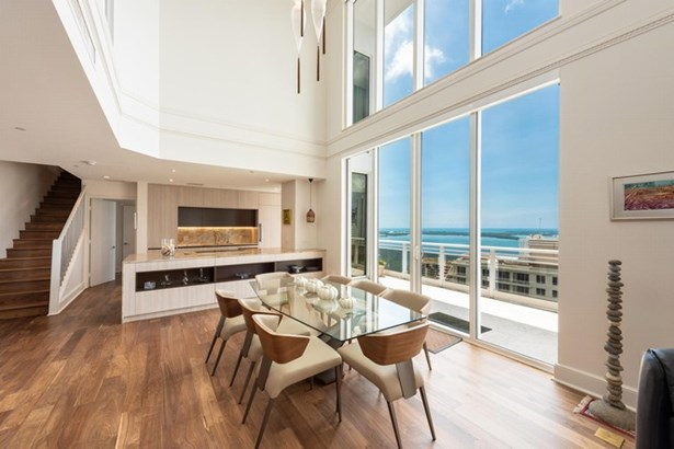 Carbonell Condo, 901  Brickell Key Blvd  , Miami, FL - USA (photo 1)