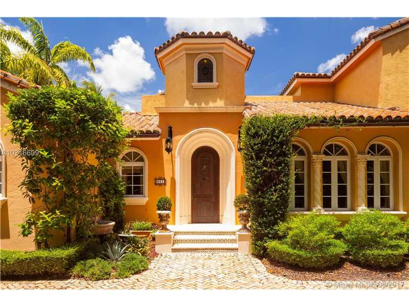 801 Navarre Ave, Coral Gables, FL - USA (photo 2)