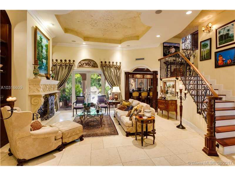 801 Navarre Ave, Coral Gables, FL - USA (photo 3)