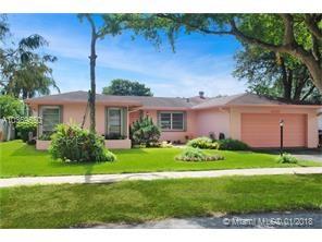 8408 Sw 26th Pl  , Davie, FL - USA (photo 1)