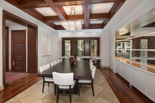 Formal Dining Room (photo 1)