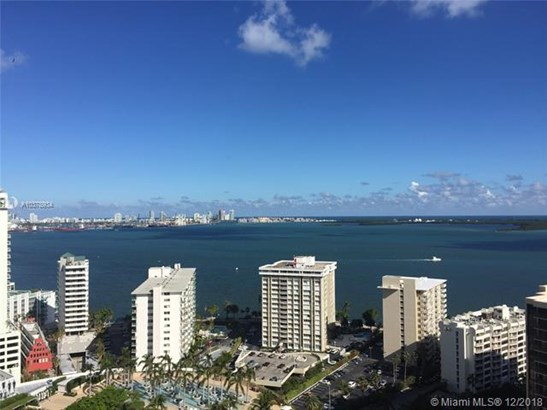 Echo Brickell, 1451  Brickell Av  , Miami, FL - USA (photo 2)