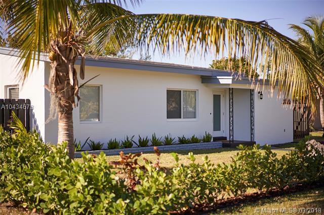 6566 Sw 52 Ter  , South Miami, FL - USA (photo 1)