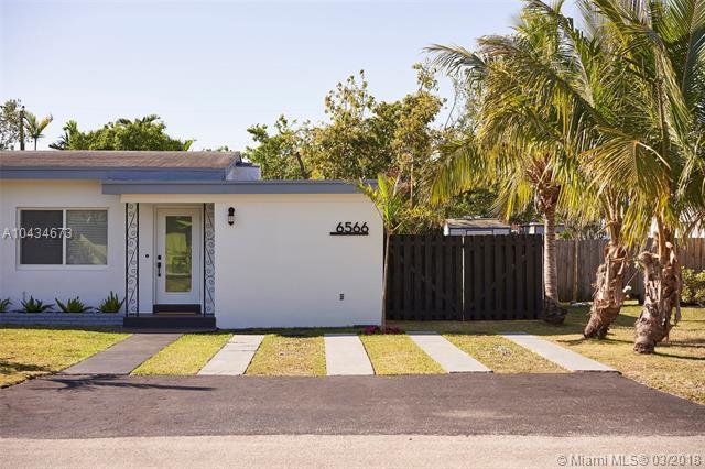 6566 Sw 52 Ter  , South Miami, FL - USA (photo 2)