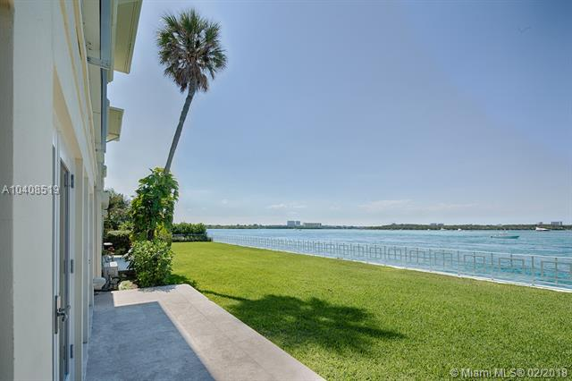 286  Bal Bay Dr  , Bal Harbour, FL - USA (photo 1)