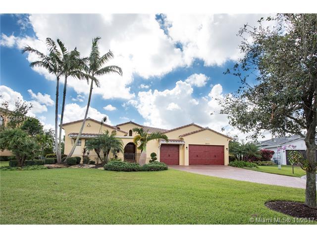 9830  Bay Leaf Ct  , Parkland, FL - USA (photo 4)