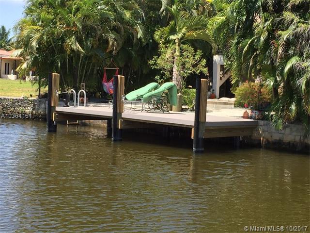 7651 Ne 8th Ave  , Miami, FL - USA (photo 2)