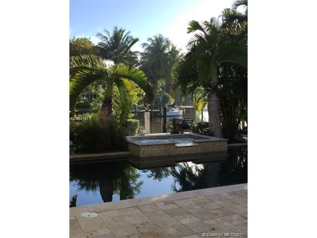 7651 Ne 8th Ave  , Miami, FL - USA (photo 3)