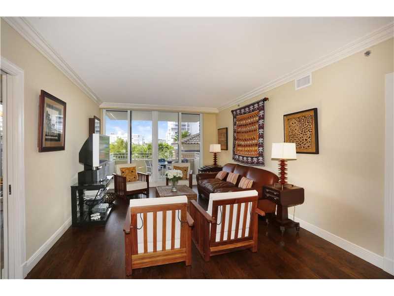 791 Crandon Blvd # 306, Key Biscayne, FL - USA (photo 4)