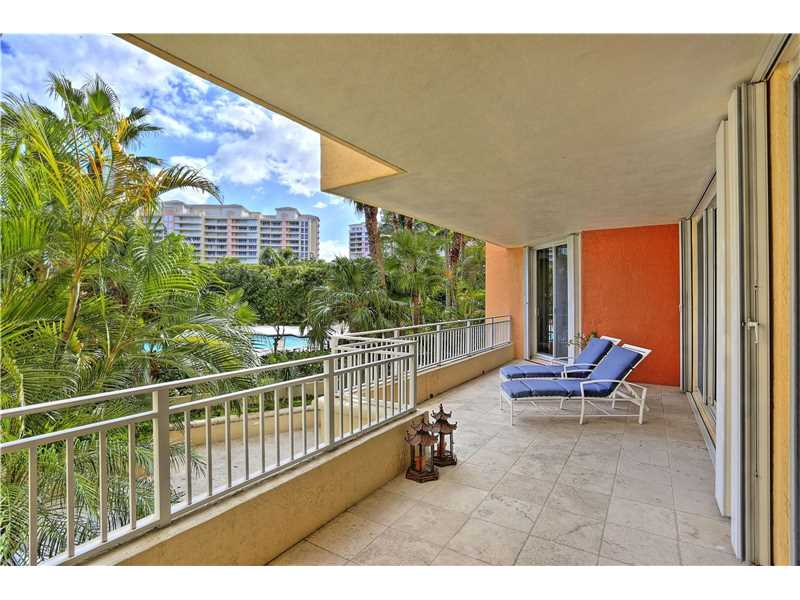 791 Crandon Blvd # 306, Key Biscayne, FL - USA (photo 5)