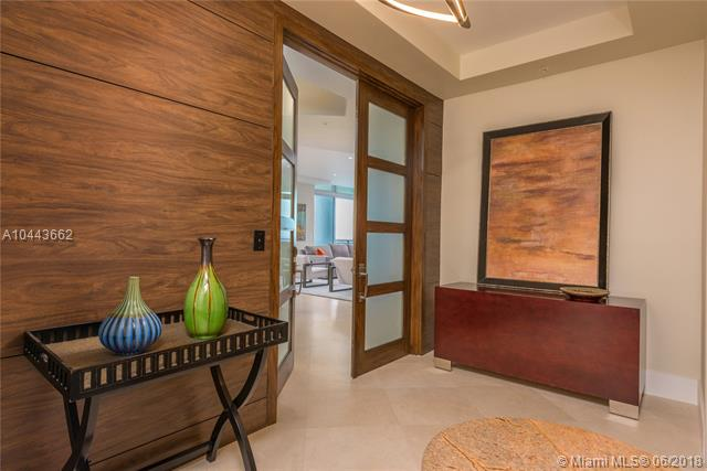3535 S Ocean Dr  , Hollywood, FL - USA (photo 1)