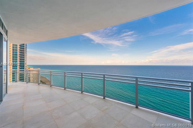3535 S Ocean Dr  , Hollywood, FL - USA (photo 3)