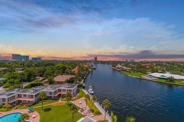 Harbourage Place, 3055  Harbor Dr, Fort Lauderdale, FL - USA (photo 5)