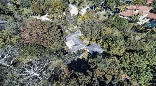 14025 Old Cutler Rd, Palmetto Bay, FL - USA (photo 1)