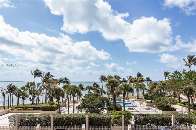 Grove Isle, 2  Grove Isle Dr  , Miami, FL - USA (photo 2)