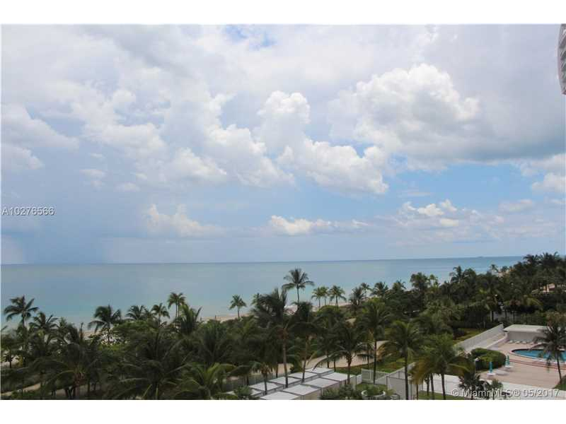10275 Collins Ave # 511, Bal Harbour, FL - USA (photo 1)