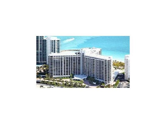 10275 Collins Ave # 511, Bal Harbour, FL - USA (photo 2)