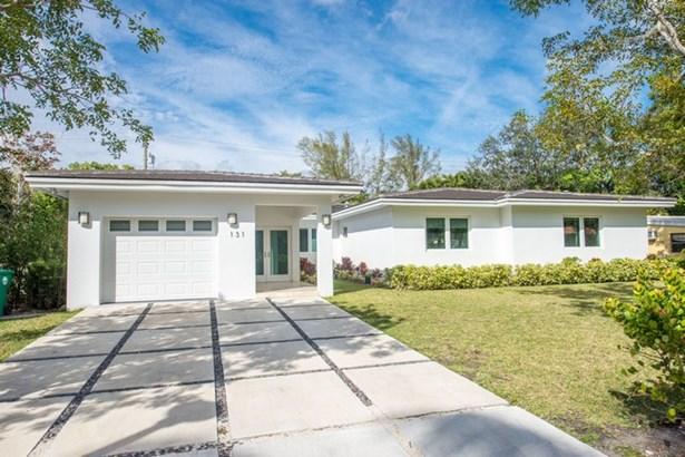 131  Shore Dr W  , Coconut Grove, FL - USA (photo 2)