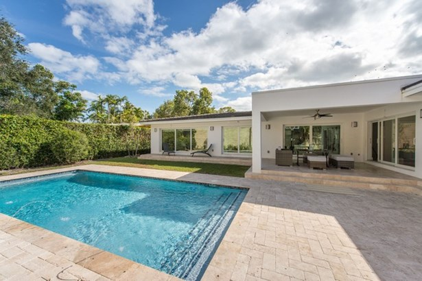 131  Shore Dr W  , Coconut Grove, FL - USA (photo 1)