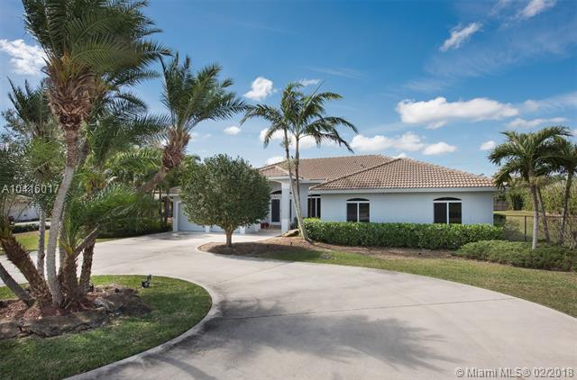 29710 Sw 183 Ct  , Homestead, FL - USA (photo 2)