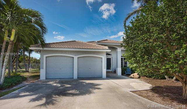29710 Sw 183 Ct  , Homestead, FL - USA (photo 3)