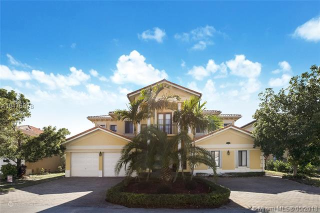 7532 Sw 187th St  , Cutler Bay, FL - USA (photo 1)
