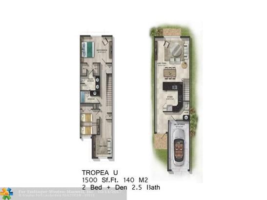 2574 Sw 81 Terrace, Miramar, FL - USA (photo 5)