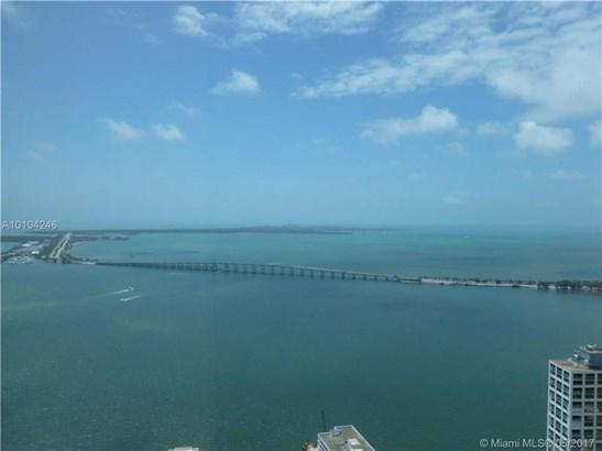 1425  Brickell Ave  , Miami, FL - USA (photo 1)