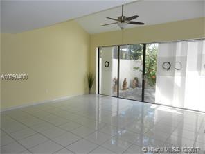 13391 Sw 88 Ter  , Miami, FL - USA (photo 4)