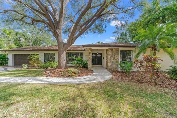 15801 Sw 86 Ave  , Palmetto Bay, FL - USA (photo 1)