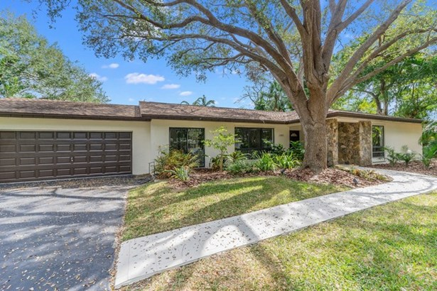 15801 Sw 86 Ave  , Palmetto Bay, FL - USA (photo 2)